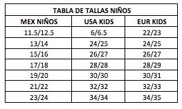 Index of /catalogo/productos/size-conversion
